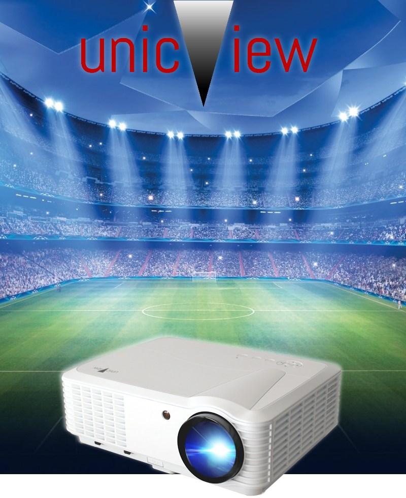 luminosidad 2800 lumenes, contraste 3.500:1, resolucion maxima fullhd, colocacion a techo soportada, proyector para futbol, proyector para cine en casa, proyector para mini presentaciones