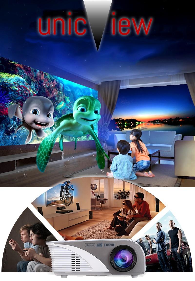 luminosidad 1200 lumenes, contraste 2.000:1, resolucion maxima fullhd, colocacion a techo soportada, proyector para consola, proyector para cine en casa, proyector para ver la television