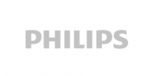 Philips projectors