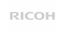 Proyector Ricoh