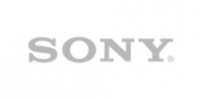 Proyector Sony