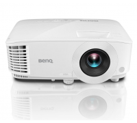 Benq MW612 - 4.000 lumens - resolución HD