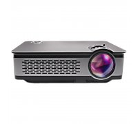 Unicview FHD900 - Proyector FULL HD nativo - lámpara LED