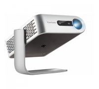 Viewsonic M1 - LED - Ultra Portatil - 360º
