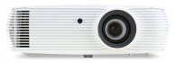 Acer A1500 - proyector DLP - 3.100 lumens - FULL HD 1920X1080p