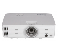 Acer P1525 - proyector DLP - 4.000 lumens - FULL HD 1920x1080p