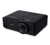 ACER X138WH - proyector DLP - 3.700 lumens - resolucion HD
