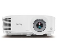 Benq MH733-FULL HD- 4000 LUMENES- USB