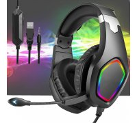 Cascos Gaming Unicview J20