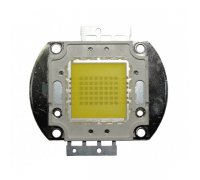 lampara LED Luximagen HD520