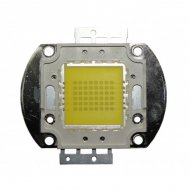 lampara LED Unicview FHD900