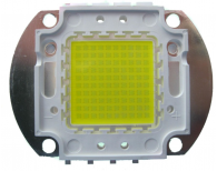 LÁMPARA LED Unicview HD250