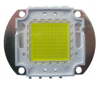 LÁMPARA LED Unicview HD200