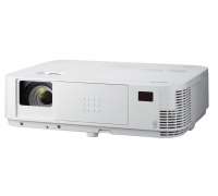 Nec M403H - proyector DLP- FULL HD