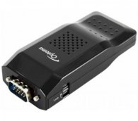 Optoma WPS3 Wifi