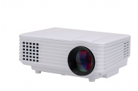 proyector barato SV100 con TDT