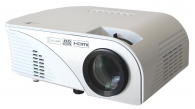 Proyector barato Unicview SG100 con TV TDT