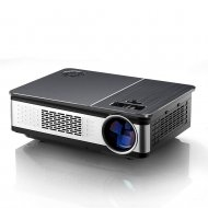 Unicview FHD910 FULL HD Native projector