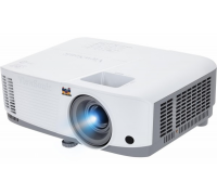 Viewsonic PA503S - Proyector DLP - 3.600 lumens - 3D