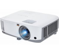 Viewsonic PA503W - Proyector DLP - 3.600 lumens - resolucion HD