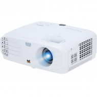 Viewsonic PG705HD - Proyector DLP - 4.000 lumens - FULL HD