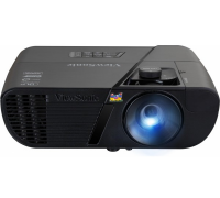 Viewsonic Pro7827HD - Proyector DLP - FULL HD - 3XHDMI