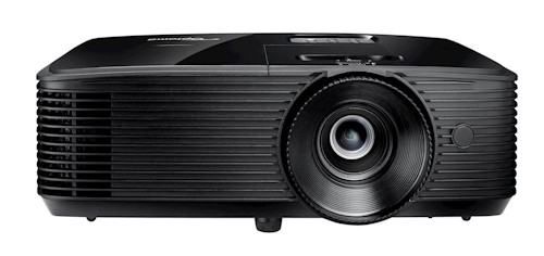 Proyector Optoma H184X DLP-3600